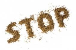Il n'est jamais trop tard pour arrêter de fumer
