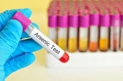Pollution à l'arsenic dans l'Aude : des parents manifestent et réclament de nouveaux dépistages