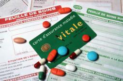 Assurance maladie : un médecin aurait détourné un demi-million d'euros