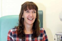 Ebola : l'état de l'infirmière écossaise s'est déterioré