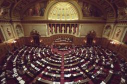 Action de groupe : le Sénat restreint son application