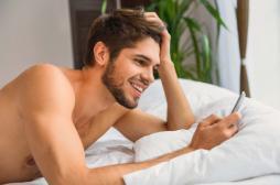 I.Con : le sex-toy qui analyse vos performances