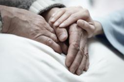 Fin de vie : 9 Français sur 10 ne connaissent pas la loi