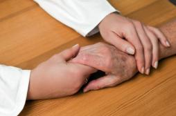 Alzheimer : la prévalence baisse aux Etats-Unis