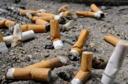 Tabac Info Service : trois spots pour ne plus fumer