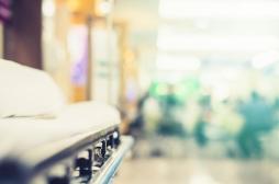Le passage aux urgences bientôt payant?