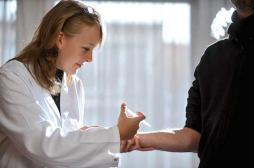 Obligation vaccinale : soutenue par l'Ordre des médecins et l'Académie