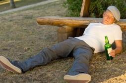 Alcool : comment l'homme a appris à le métaboliser