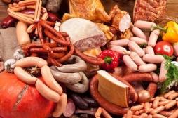 Alimentation : les Français mangent trop salé