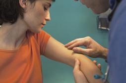 Maladie de Verneuil : une errance diagnostique