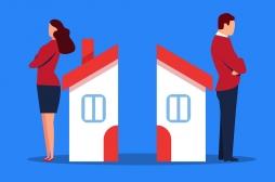 Et si vivre séparément était la solution pour faire durer son couple ?