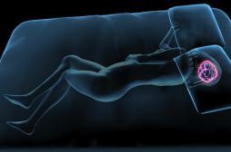 Viagra rose : une efficacité limitée avec des effets secondaires