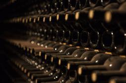 Vin : les étiquettes sous-estiment le degré d'alcool