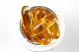 La vitamine D protège d'un déclin cognitif rapide