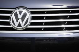 Scandale Volkswagen : la Commission européenne savait depuis 2010