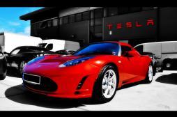 Premier accident mortel  avec une voiture autonome aux Etats-Unis