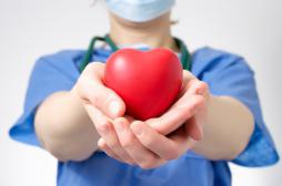 Don d'organes : plus de 20 000 personnes en attente