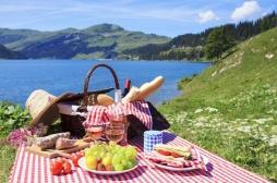 Vacances : les conseils santé des agences sanitaires