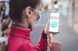 Application StopCovid : sommes-nous espionnés ?