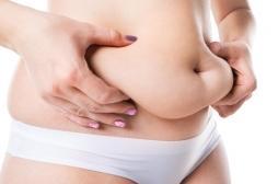 Un excès de graisse abdominale serait néfaste pour l'agilité de notre esprit
