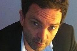 Yann Moix victime d'un