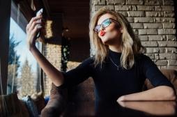 Psychologie : être narcissique protégerait des maladies mentales