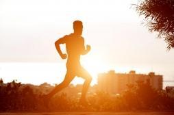 La pratique intensive de sport en intérieur peut entraîner un déficit en vitamine D