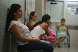 Zika responsable de plusieurs malformations congénitales