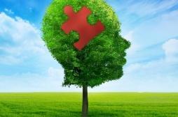L'anxiété une manifestation précoce de la maladie d'Alzheimer, une piste sérieuse.
