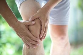 Arthrose : une puce qui imite la maladie pour concevoir de nouveaux traitements