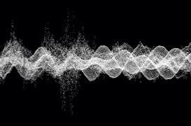 Les bruits blancs peuvent rendre l'ouïe plus fine