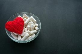Traitement de la fibrillation atriale: le bénéfice des anticoagulants