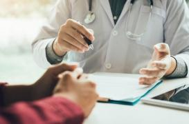 Près de la moitié des médecins ne prend plus de nouveau patient