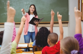Mathématiques: le cerveau des filles et des garçons fonctionne de la même manière