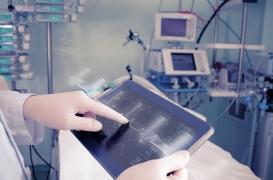 Fibrillation atriale : information et dépistage dans 10 sites en France