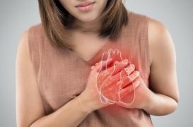 Plus vous êtes grand, plus le risque de fibrillation auriculaire augmente