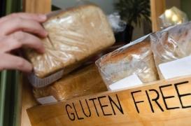 Régime sans gluten : ce qu'il faut savoir