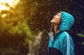 La happiness therapy : un moyen d'accompagner le sevrage des addictions... et les autres maladies