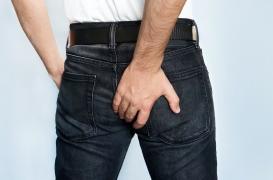 Hémorroïdes : quand une crise survient, n'ayez pas peur de consulter!