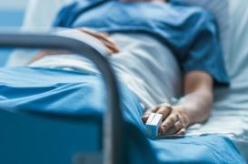 La récupération accélérée après chirurgie, un moyen de rendre les patients plus autonomes