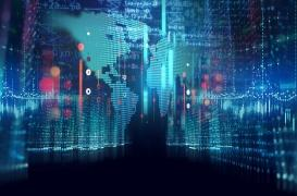 Intelligence artificielle et santé : la problématique de l'utilisation des données