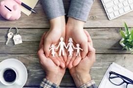 Expliquer par les gènes la déficience intellectuelle chez les enfants de familles consanguines