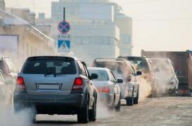 La pollution atmosphérique pourrait augmenter les risques de tumeur au cerveau de 10%