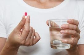 Résistance aux antibiotiques : ce que les Français en pensent