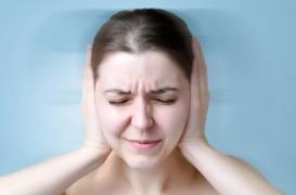 Une exposition prolongée au bruit peut entraîner des maladies cardiovasculaires