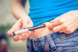 Diabète : plus de complications chez les femmes