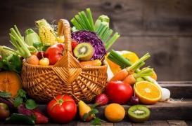 Nutrition: peut-on manger bio avec petit budget ?