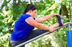 Obésité : faire maigrir les femmes enceintes, c'est possible et sans danger