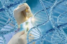 Cancer colorectal héréditaire : un test génétique permet de détecter les personnes à risque