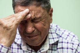 Journée mondiale de la maladie d'Alzheimer : on aura un traitement en 2020